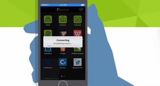 Český Avast koupil startup v Kalifornii, zaměřený na virtualizaci a bezpečnost