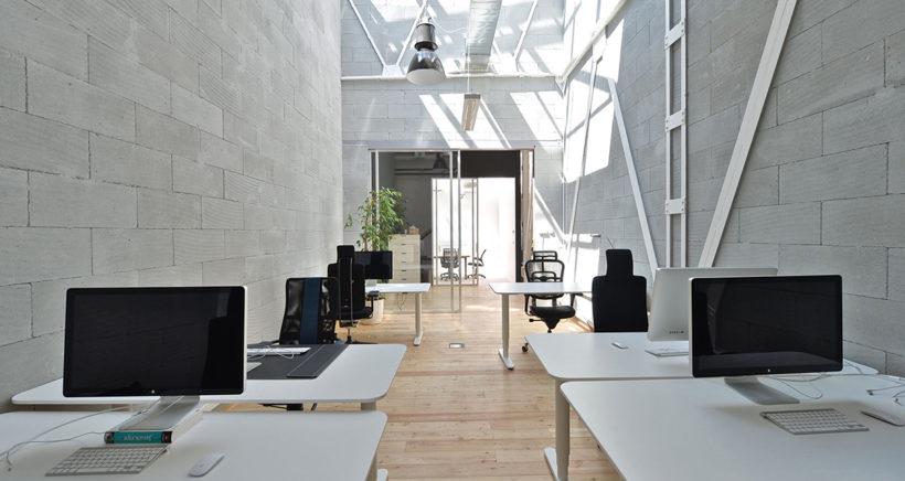 apiary-prague-office-h