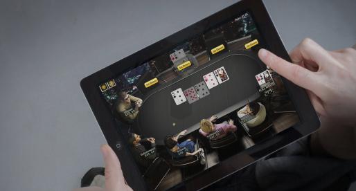 Online pokerová herna Bwin.party prodána za neuvěřitelných 1,4 miliardy dolarů