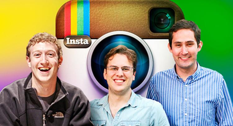 Instagram dnes nasadil jednu z nejdůležitějších funkcí ve své historii