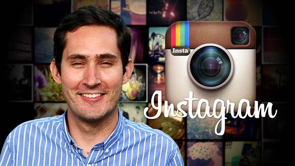 Jak vznikl a následně uspěl Instagram, jehož hodnota se dnes odhaduje na 35 miliard dolarů?
