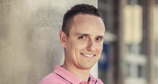Do české investiční skupiny Miton se připojil 29letý spoluzakladatel Bonami