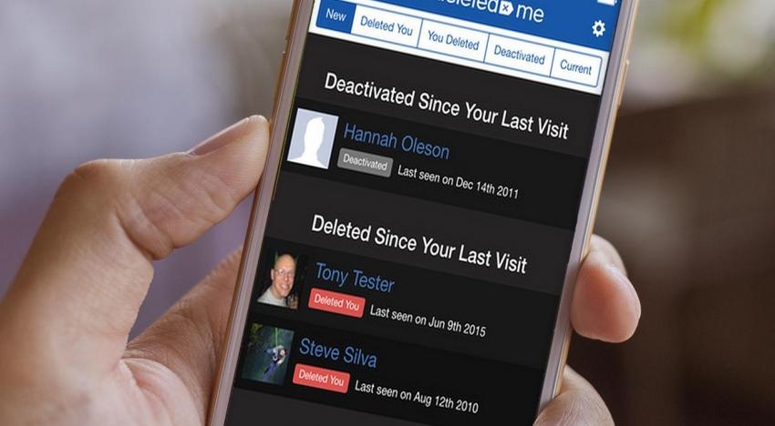 Facebook ukázal svojí sílu a zničil mobilní aplikaci, která chtěla obejít jeho API
