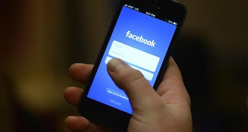 Facebook připravuje novou aplikaci ve stylu Twitteru, kterou ovládne další segment