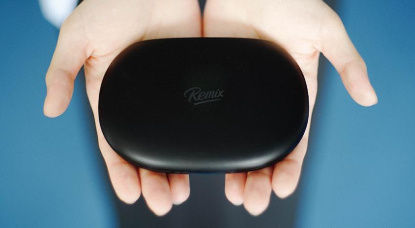 Tenhle miniaturní počítač s Androidem získal na Kickstarteru už přes 34 milionů korun