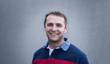 Pavel-Suchánek_CEO_Restucz