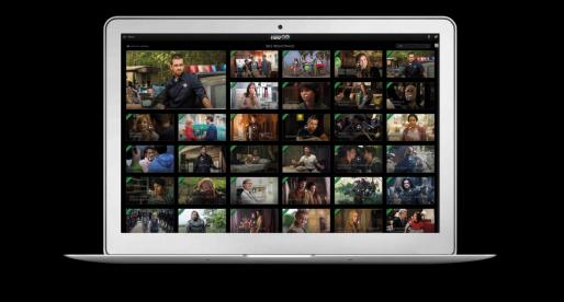 HBO GO se stalo s 26 tisíci platícími uživateli nejvyužívanější VoD službou v ČR