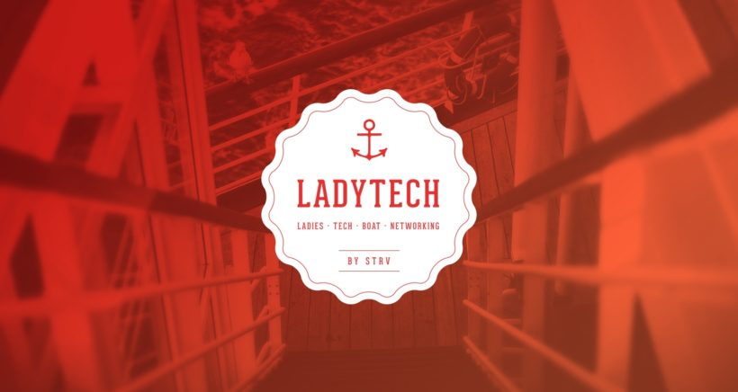 ladytech