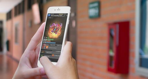 Apple stáhl z App Store aplikaci, která vydělávala 4,2 milionů korun za hodinu!