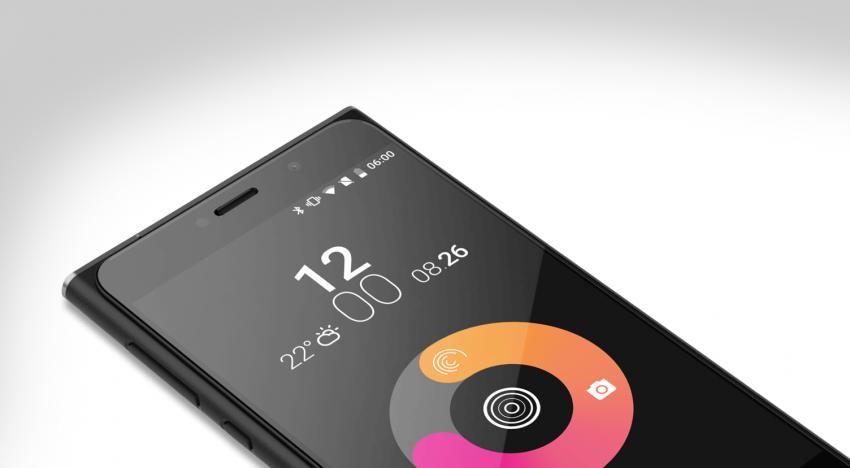 Bývalý CEO Apple představil novou řadu superlevných smartphonů