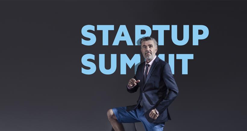 startupsummit