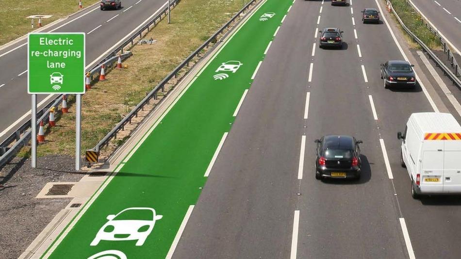 uk-charging-lane