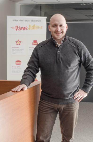 Lukas Uhl_damejidlo.cz_mala
