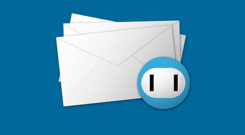 Tenhle jednoduchý nástroj vám zpřístupní online registrace bez zadávání vlastního e-mailu