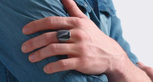 Unikátní prsten OURA, který zlepšuje spánek a výkon, už na Kickstarteru vybral přes 10 milionů Kč