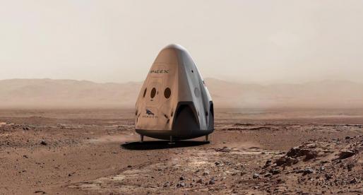 Vesmírný startup Elona Muska přesáhl v podepsaných kontraktech 167 miliard korun!