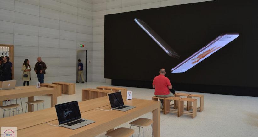 apple-11