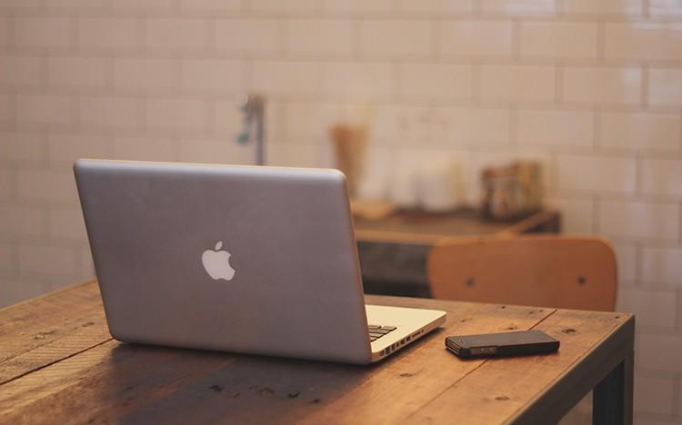 Populární přepravní aplikace, kterou Apple koupil za 1 miliardu dolarů, končí