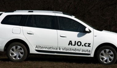 carsharing-ajo-kombi-1