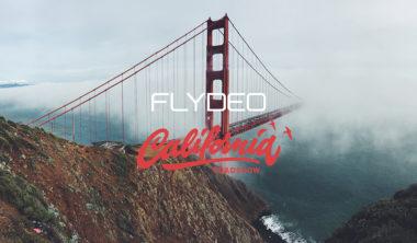 flydeo_roadshow
