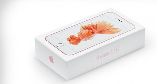 Apple navzdory očekávání v České republice výrazně zdraží nové verze iPhonů