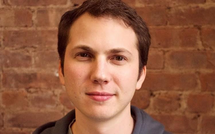 27letý Američan prodal svůj první startup po 370 dnech za 80 milionů dolarů. Nyní rozjíždí další