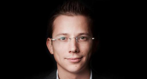 Jan Režáb ze Socialbakers nastupuje jako CEO do čínské firmy s miliardovým obratem