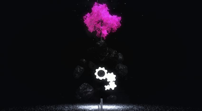 Dlouho očekávaná česká indie hra Rememoried je venku. Podaří se jí uspět?