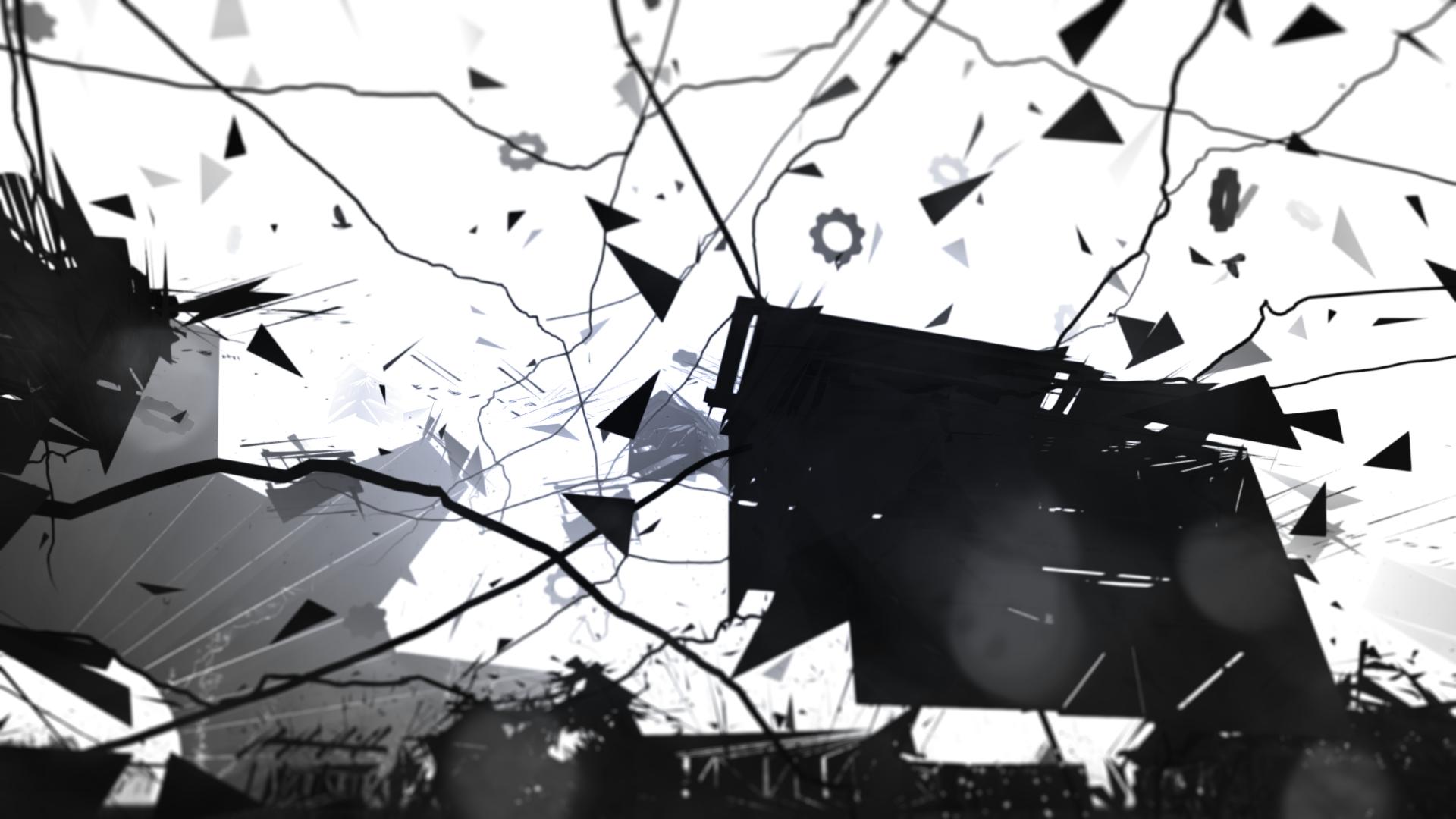 screenshot-f