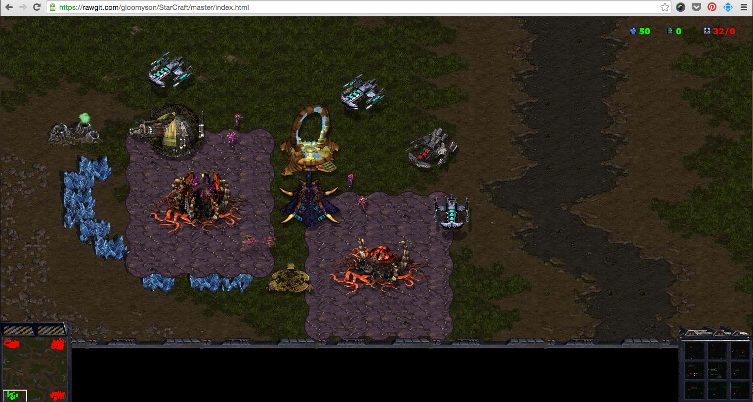 starcraft-chrome