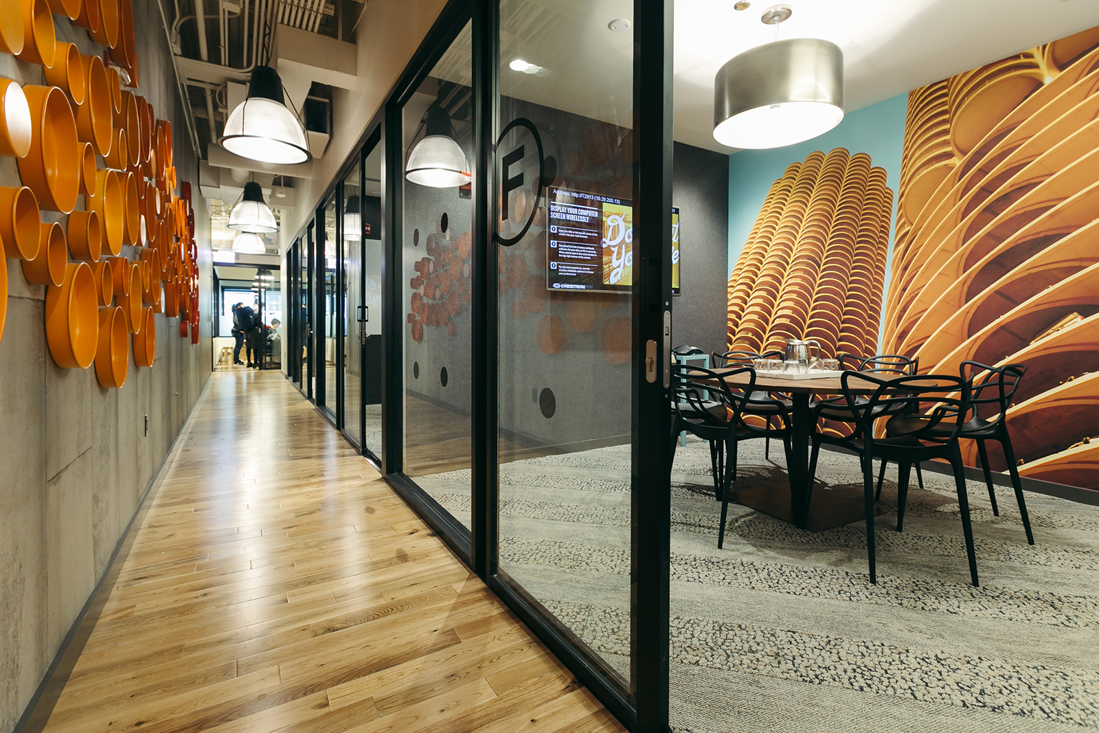 wework-chicago-1