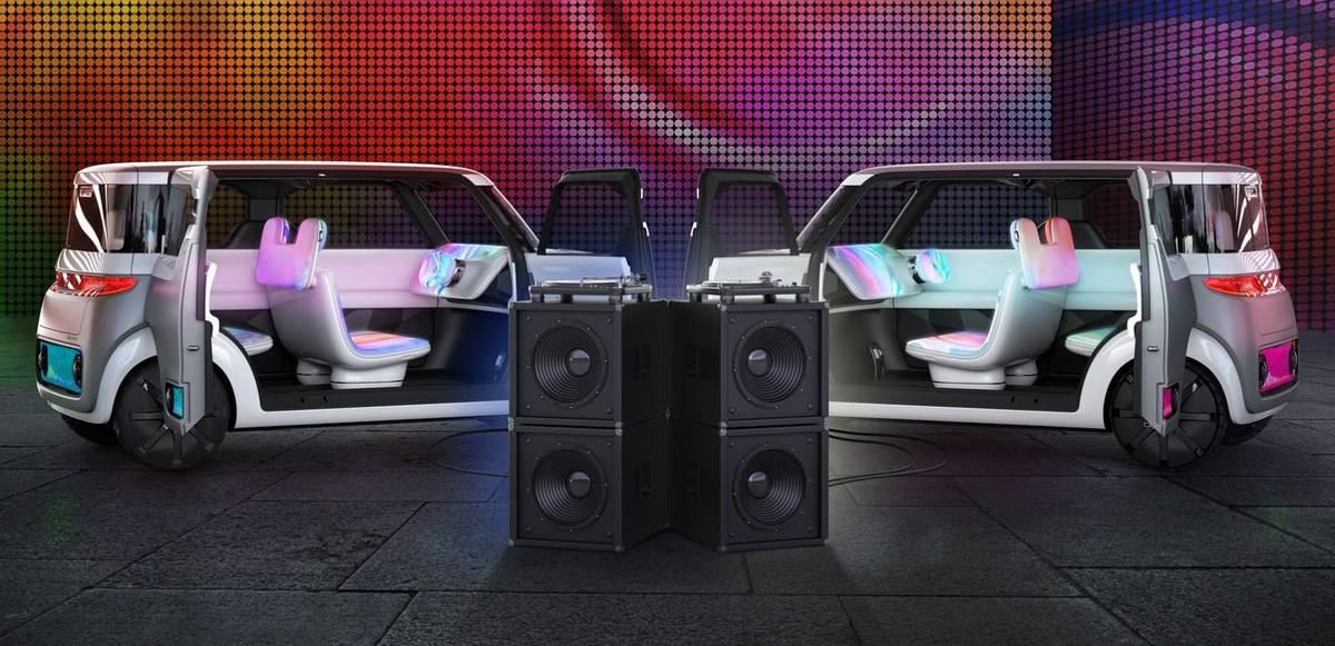 Nissan-Teatro-8.0