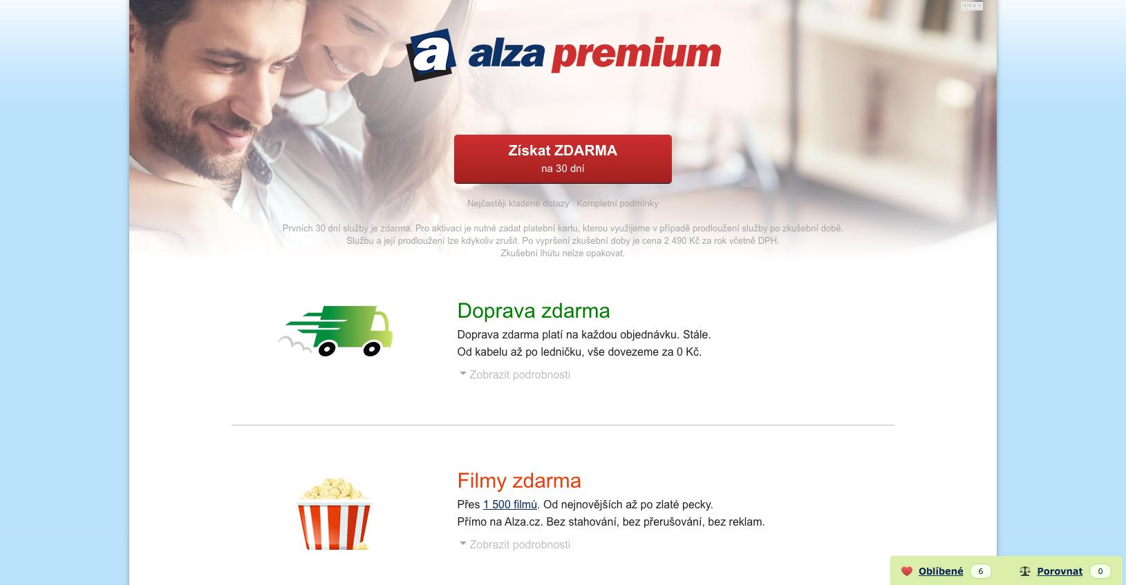 alza-p