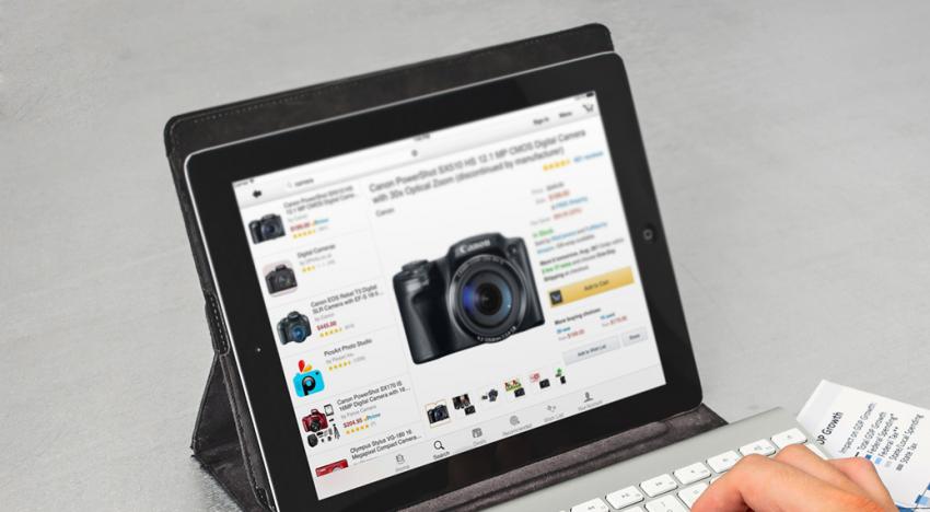 Amazon po 6 měsících od spuštění nečekaně zavírá svoji nadějnou online službu