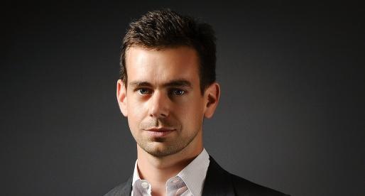 Zakladatel Twitteru rozdá svým zaměstnancům podílově 200 milionů dolarů