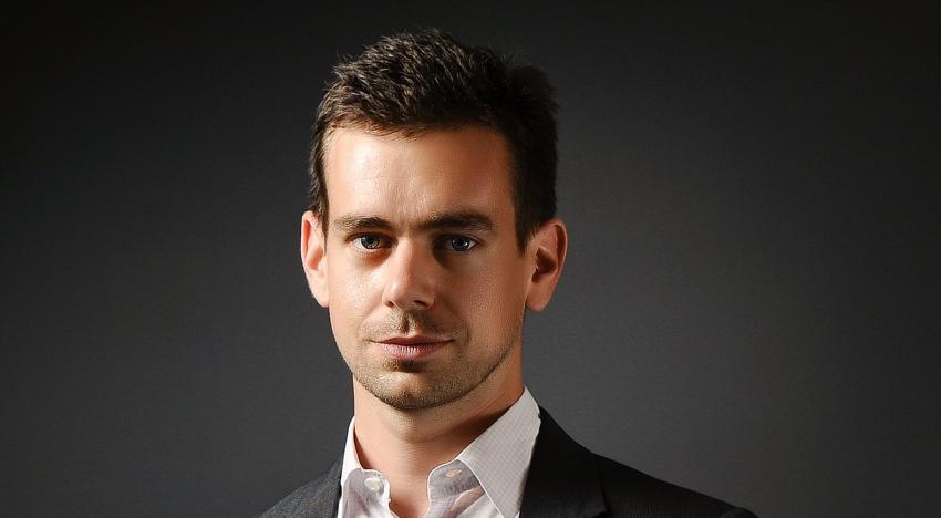 Miliardový platební startup od zakladatele Twitteru míří na burzu