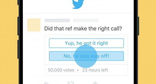Twitter za pár dnů vypustí jednoduchou funkci, za kterou mu uživatelé utrhají ruce
