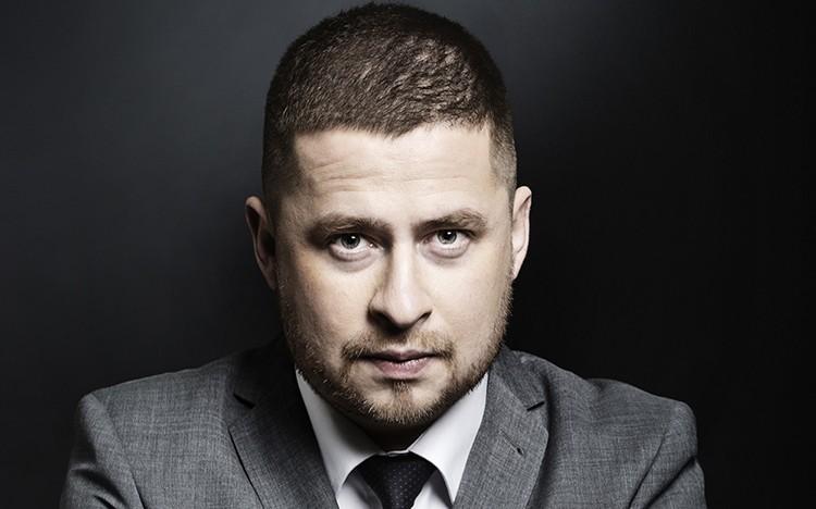 Brněnskou investiční skupinu Y Soft Ventures posiluje známý ekonom Aleš Michl
