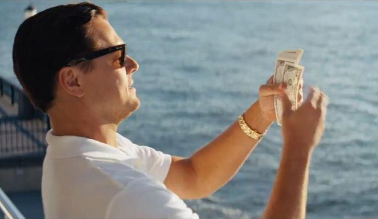 Do tohoto unikátního startupu, který umí vypěstovat diamanty, investoval i Leonardo DiCaprio