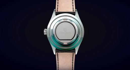 Tahle vychytávka udělá z vašich běžných hodinek za pár korun chytré zařízení
