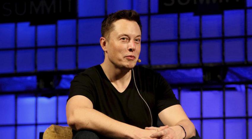 Tesla potvrzuje nákup firmy na instalaci solárních panelů za více než 2,6 miliard dolarů