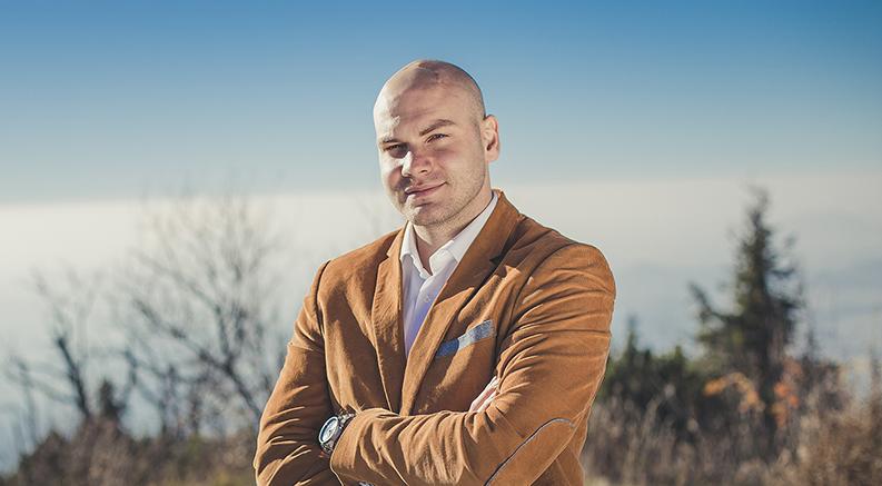 Tenhle startup od českého zakladatele se chce stát Tinderem pro pracovní nabídky