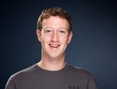 Mark Zuckerberg chce do 18 měsíců prodat akcie Facebooku v hodnotě až 12,8 miliard dolarů