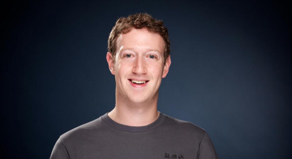 Podívejte se, jak vypadá běžný den Marka Zuckerberga, zakladatele a CEO Facebooku