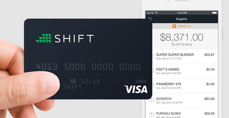 S touhle debetní platební kartou můžete kdekoliv na světě platit v bitcoinech
