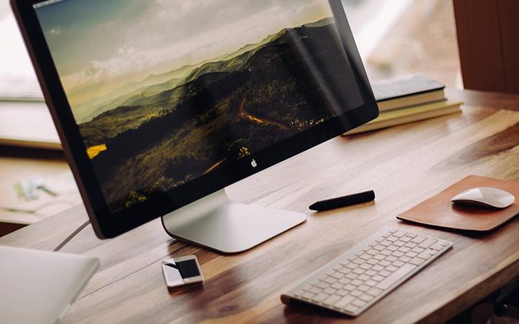 Apple se potichu přesouvá na nový trh budoucnosti
