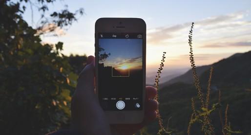 Instagram konečně dovoluje přepínat mezi více účty