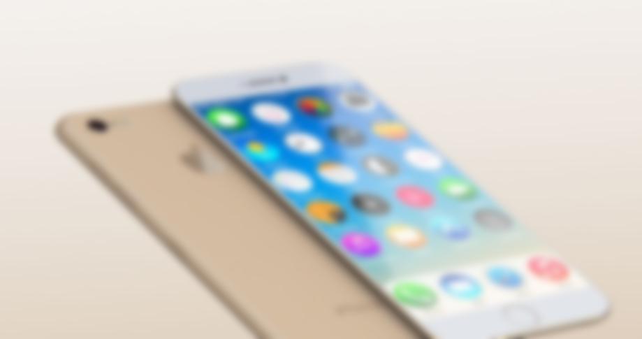 Tyto novinky nabídne nový iPhone 7
