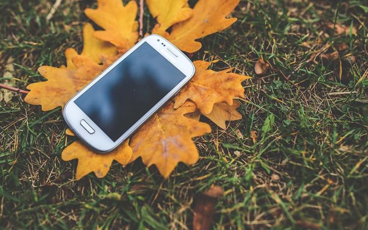 Samsung pravděpodobně chystá tablet, který se dá složit na smartphone