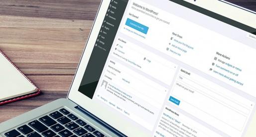 Tahle aplikace vám převede jakoukoliv šablonu do WordPressu
